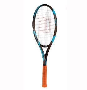 Tennis Wilson [K]obraTeam (khuyến mại 20%)
