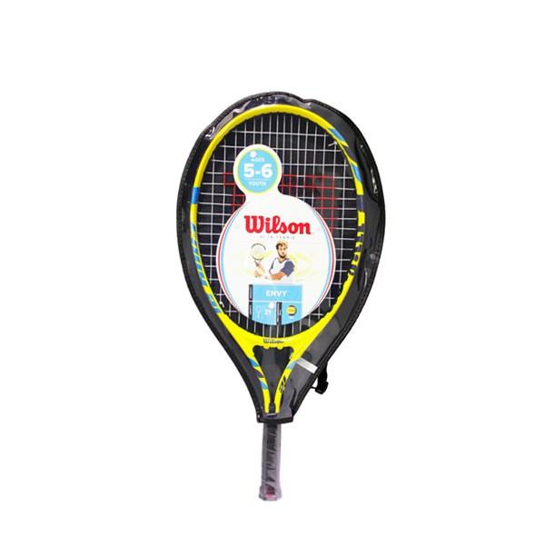 Vợt Tennis Trẻ Em Wilson Envy 21