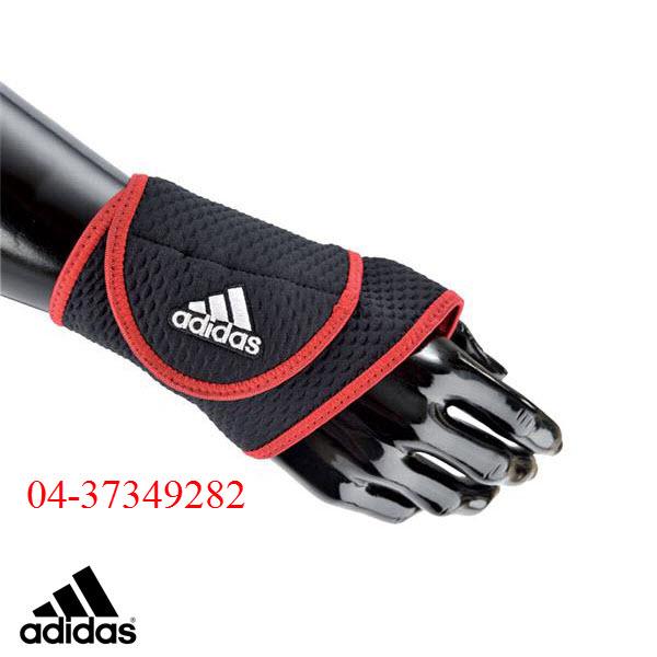 Băng cổ tay : AD-12218