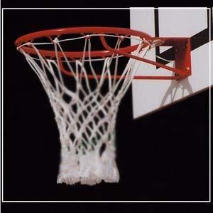 Vành bóng rổ thi đấu 804855