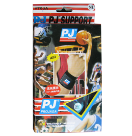 Băng tay PJ Support 703a