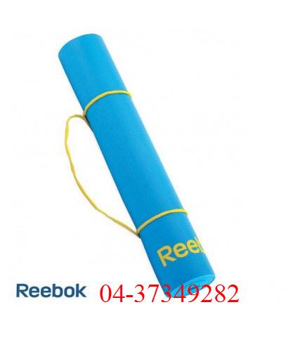 Thảm Yoga (Cyan) RAYG-11022CY