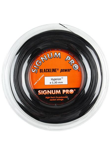 Signum Pro Hyperion 17 (1.23) String Reel