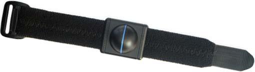 Đồng hồ  Giảm chấn TEXNEX