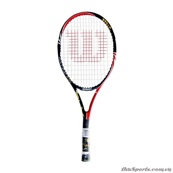 Tennis Six One 105