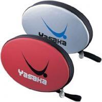 Bao vợt bóng bàn oval DX case