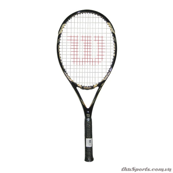 Vợt Tennis( VÀNG)Wilson Excalibur BLX WRT721610