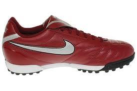 Giày bóng đá nam hiệu Nike - 366207-606