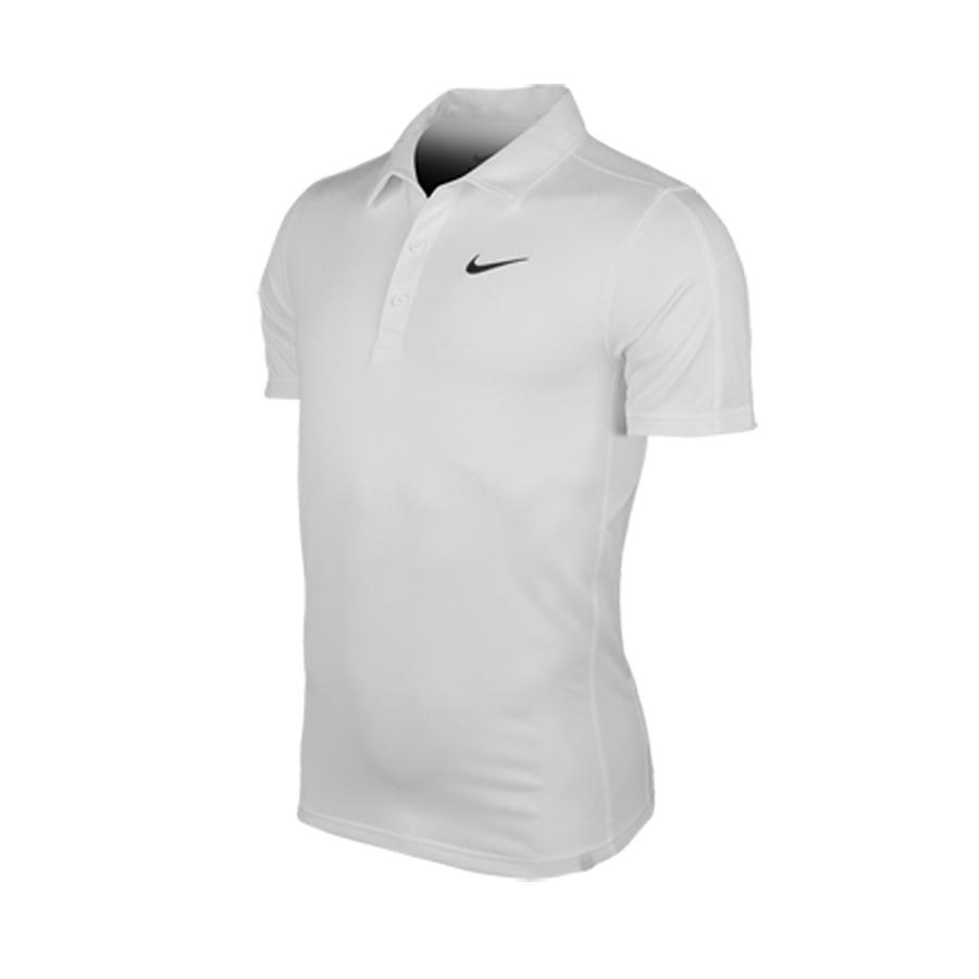 Áo Tennis Nam Hiệu Nike 405949-104