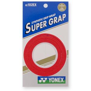 Cuốn Cán Tennis Yonex Super