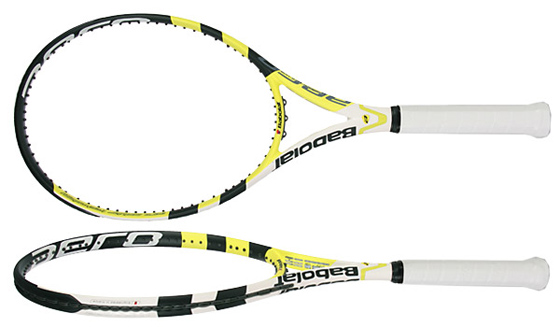 Vợt Tennis Babolat AeroPro Drive