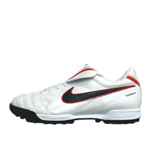 Giày bóng đá nam hiệu Nike - 366207-136 (Mới)