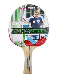 Vợt bóng bàn Butterfly Addoy-F3