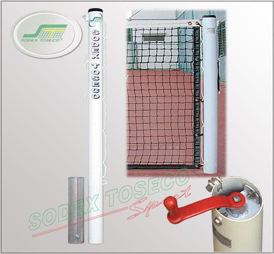 Trụ Tennis