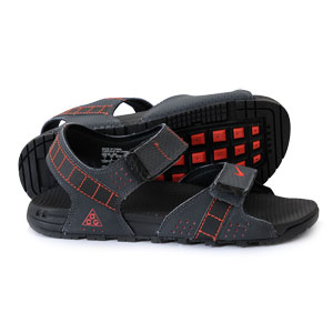Sandal Nike nam
