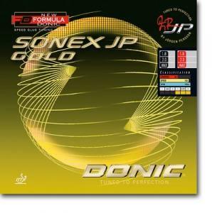 Mặt Vợt Sonex JP Gold