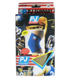 Băng tay PJ Support 702a