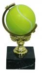 Mẫu Biểu Tượng Tennis