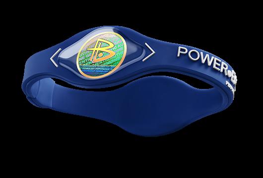 Vòng đeo tay Power Banlace