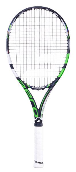 Babolat AeroPro Team Wimbledon (280gr) new 2014