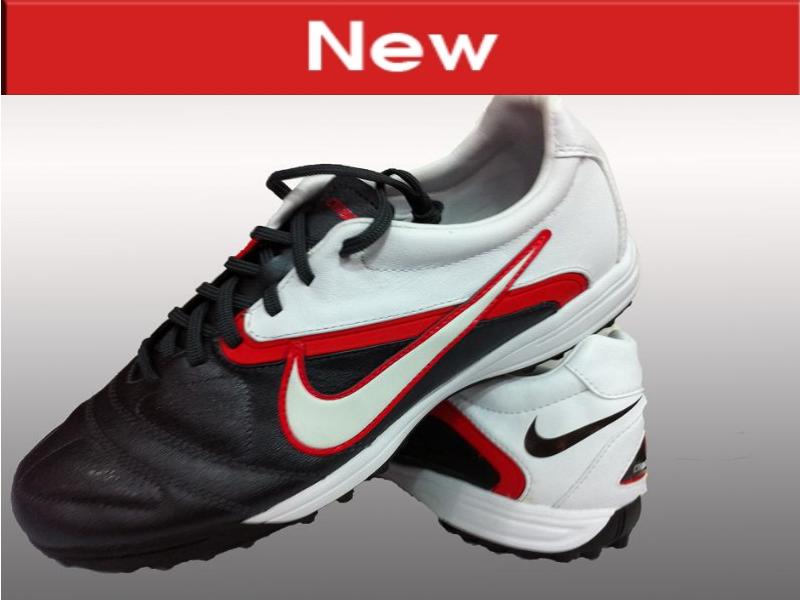Giầy Nike cỏ nhân tạo