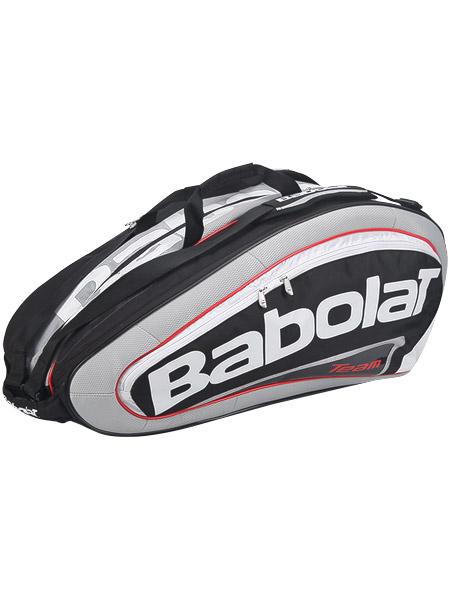 Babolat Team Line Black 12 Pack