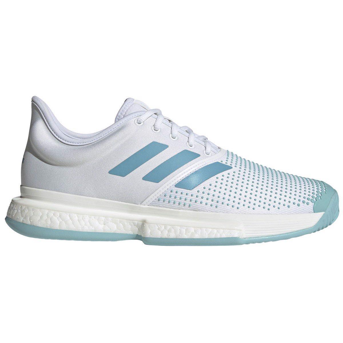 Giày Tennis Adidas (G26295)
