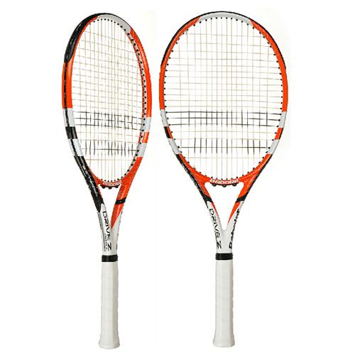 Vợt Tennis Babolat Z Mid