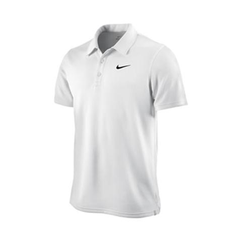 Áo Tennis Nike As N.E.T. Waffle Polo