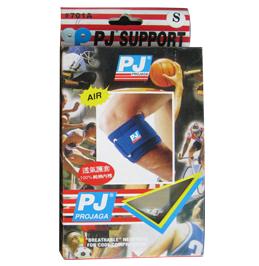 Băng tay PJ Support 701a