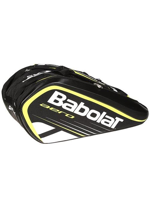 Babolat Aero Line 12 Pack Bag