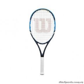 Vợt Tennis Wilson Ultra 108 (280g)