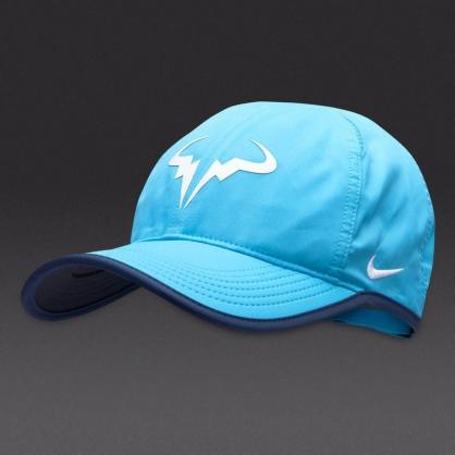 Mũ Nike 715146-418