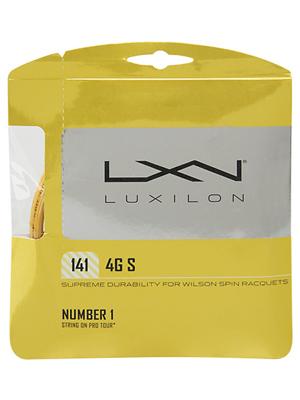 Luxilon (141)