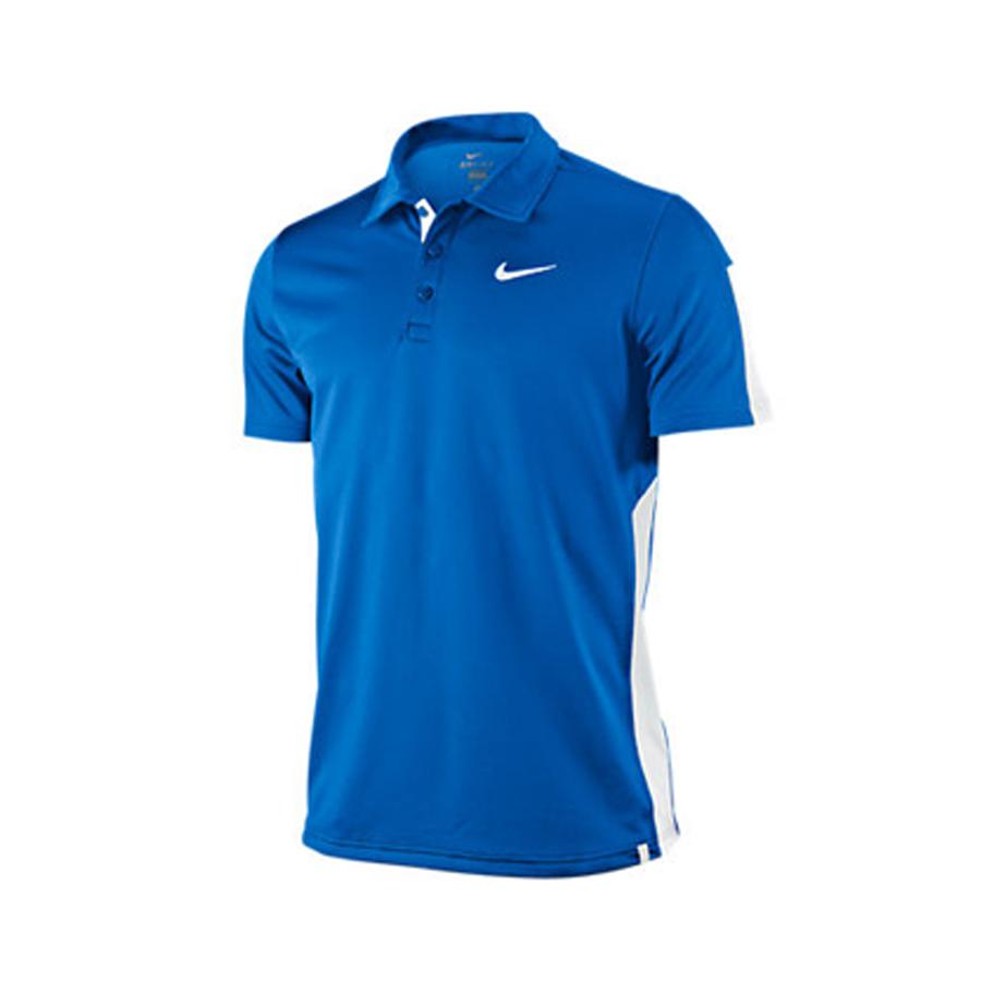 Áo Tennis Nam Hiệu Nike 405949-429