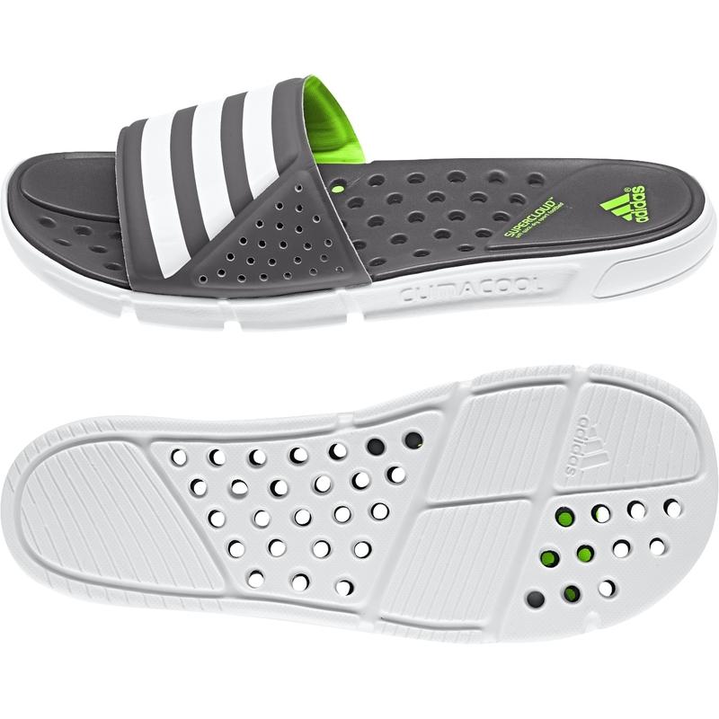 dép adidas Climacool Revo 3 Slides