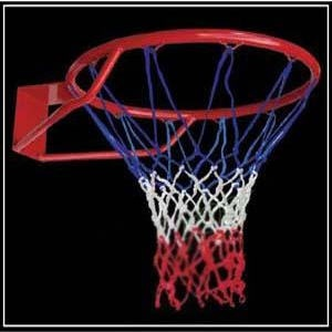 Vành bóng rổ