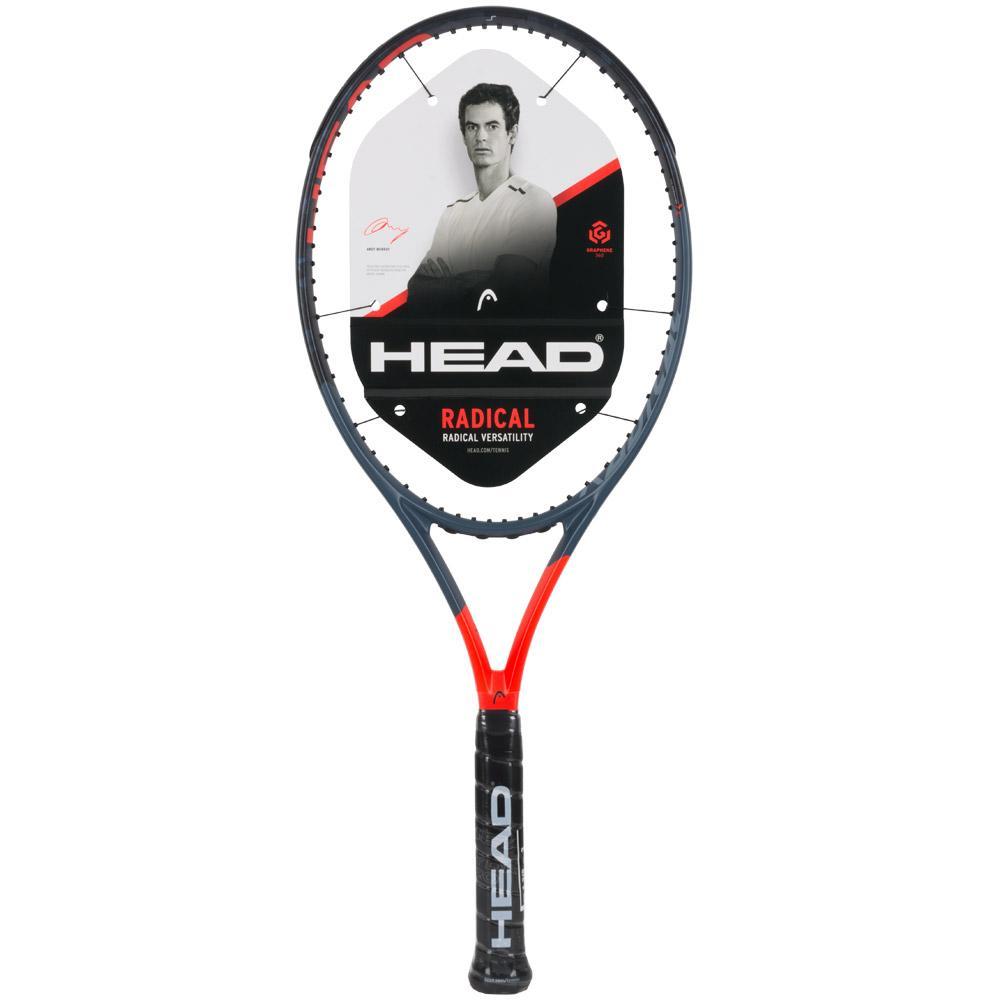HEAD 360 RADICAL S 280GRAM