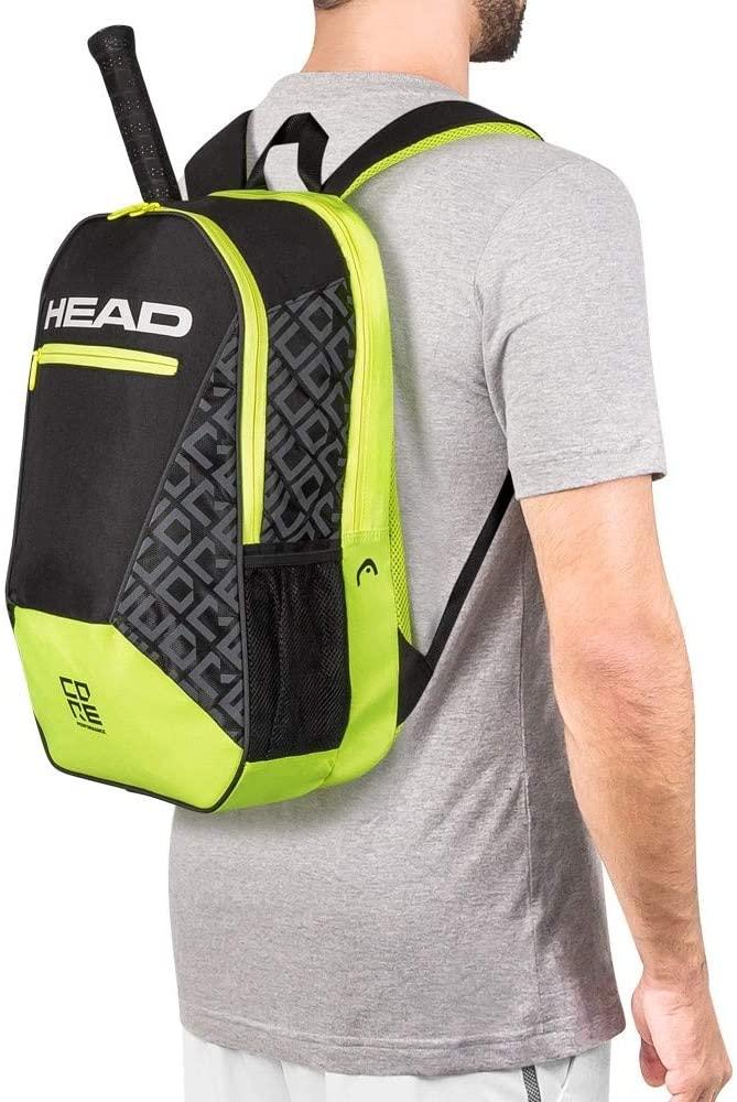 Ba lô Core Backpack (2 màu) Mã SP: 283539