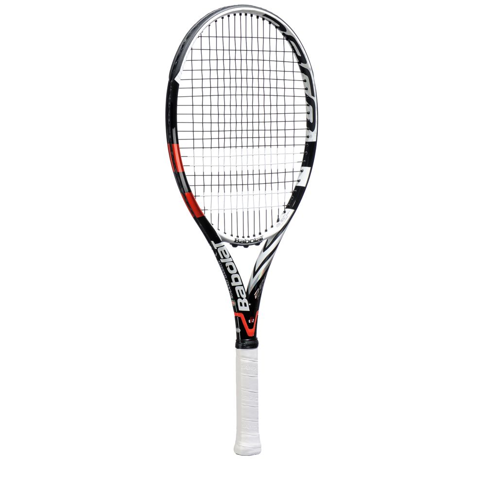 Babolat AeroPro Drive (Roland Garros)300 gam