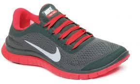 Giày Running Nam Nike Free 3.0 V5 580393-316