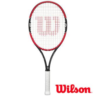 Wilson prostaff 26 PRO STAFF 26 (WRT533400)