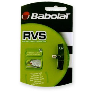 Giảm rung Tennis Babolat RVS