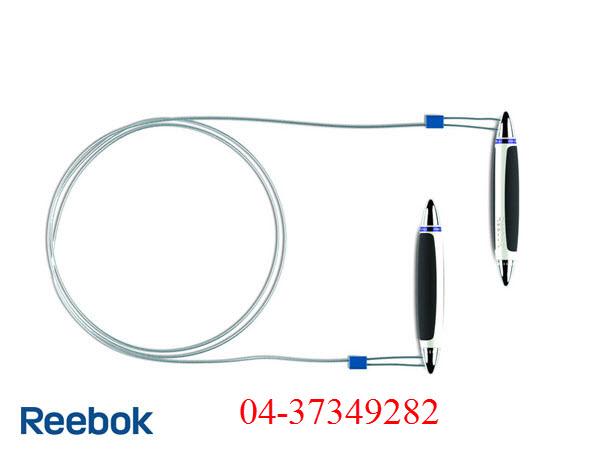 Bộ dây nhảy có hộp quấn dây : RE-40082