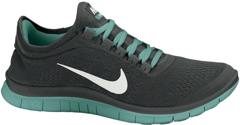 Giày chạy bộ Nike Free 3.0 V5 580392-010