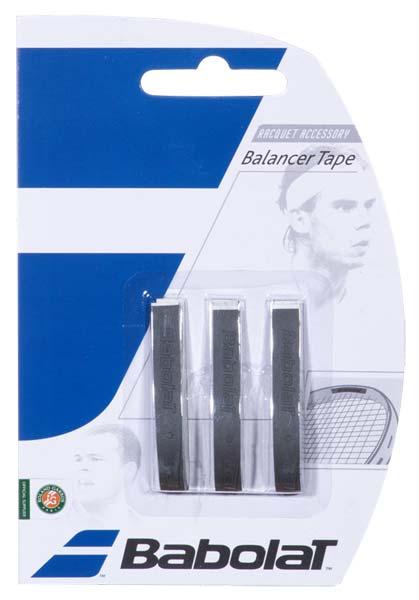 chì dán vợt Babolat Tungsten Tape