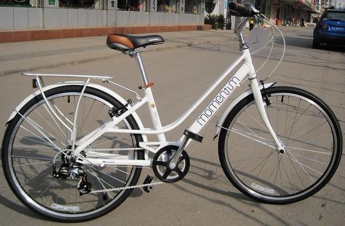 xe đạp nữ giant INEED 1500