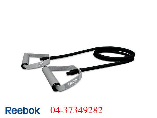 Dây đàn hồi tập thể dục : RE-11032BK