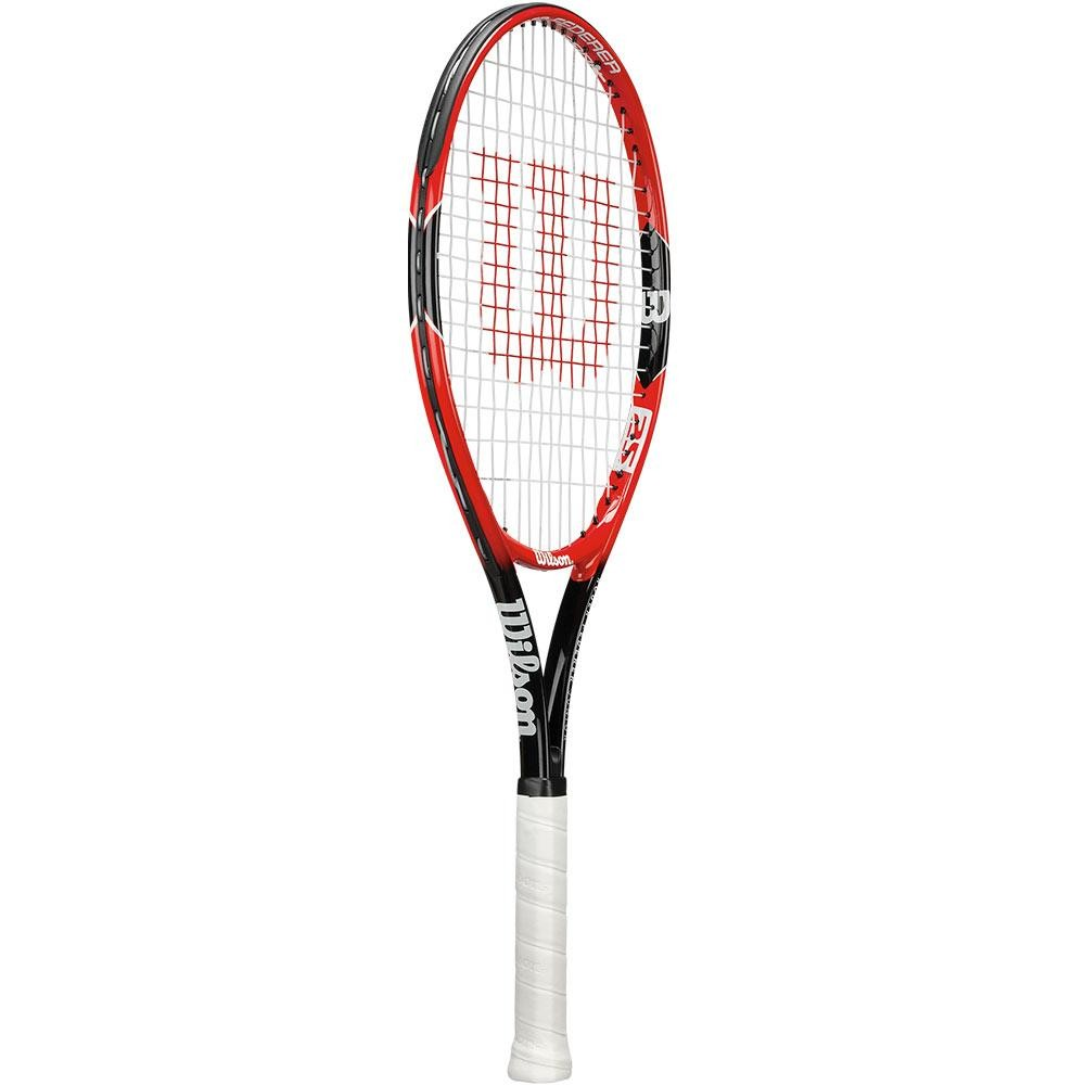 Vợt Tennis Wilson Roger Fed 25 RKT WRT218700