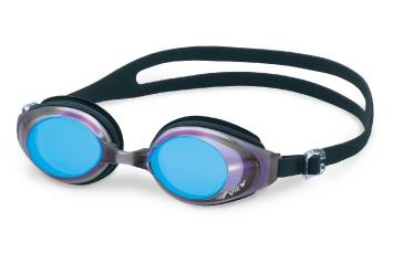 Kính bơi nhật view V610MR